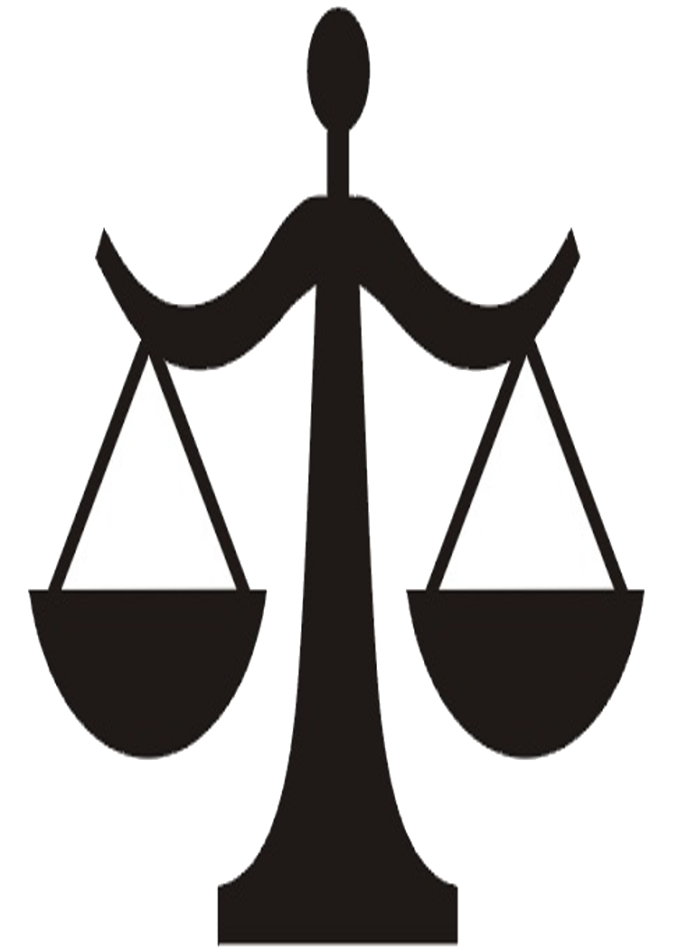 Scales of Justice picture